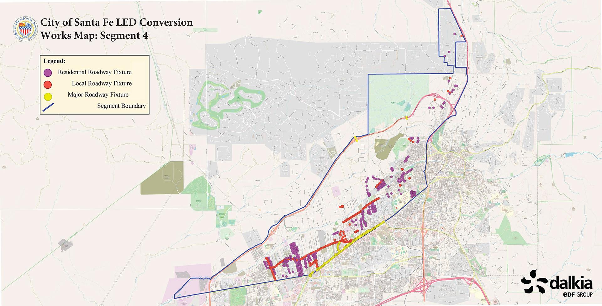 Segment-4-Map